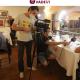 Premis Vinari dels vermuts catalans